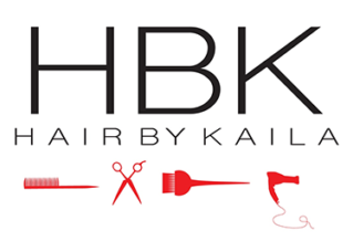 HBK Salon